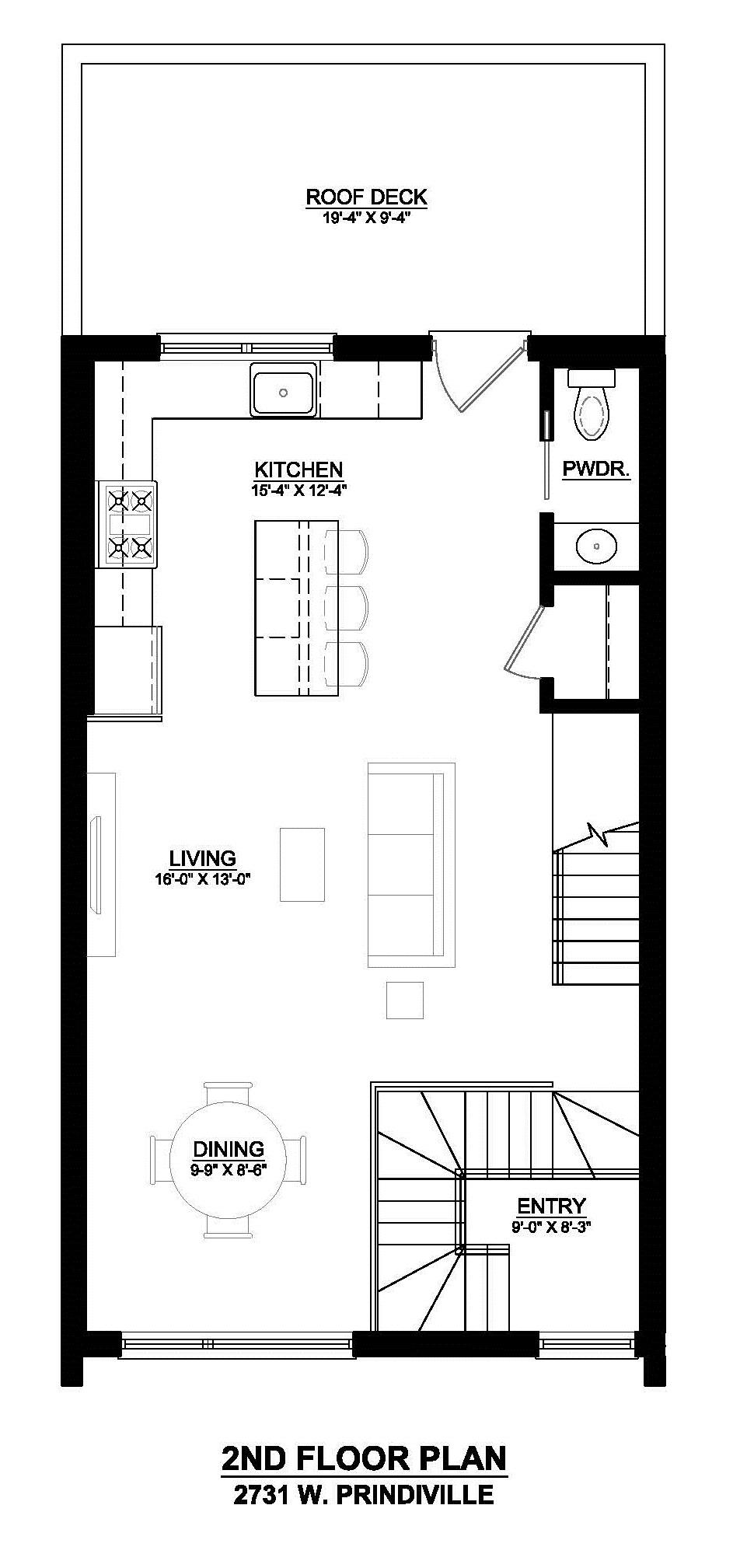 2731 W. Prindiville - Marketing Plans[1] 2.jpg