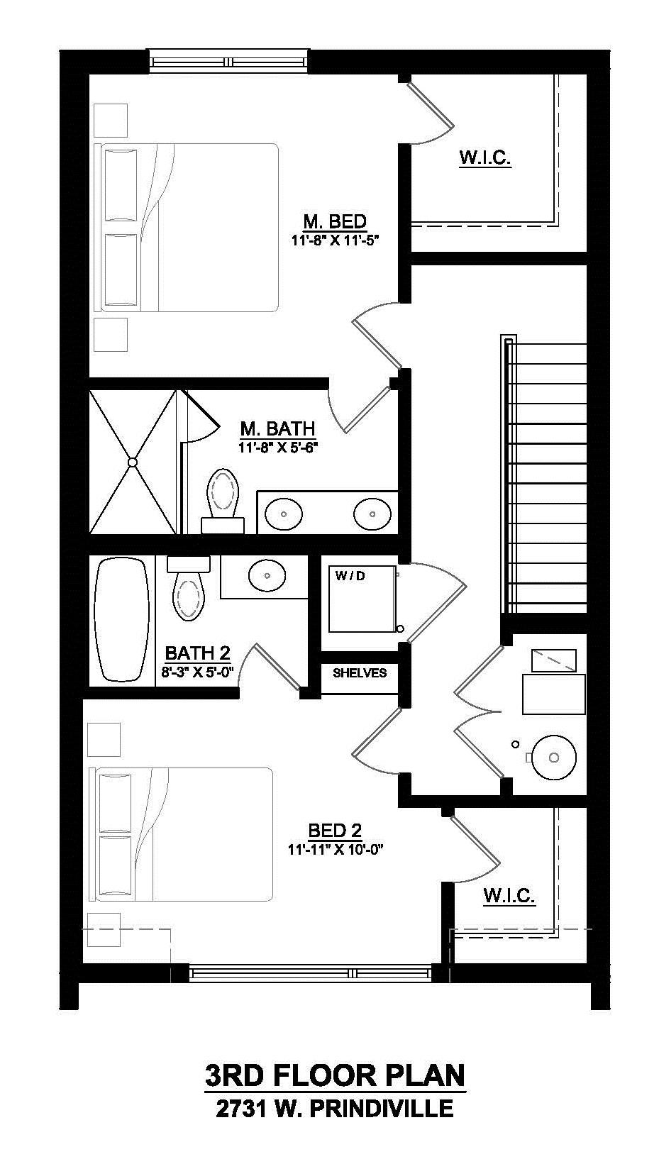 2731 W. Prindiville - Marketing Plans[1] 3.jpg