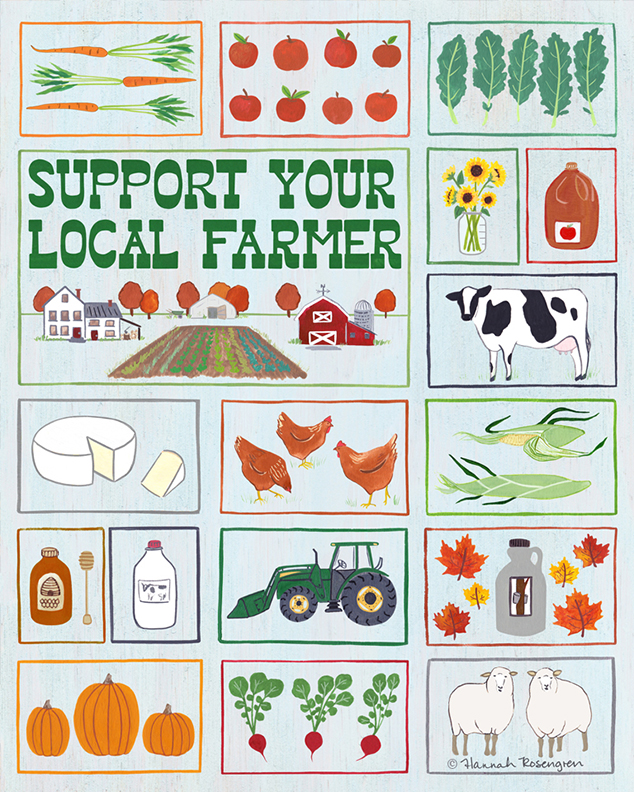 Support local farmer poster SHOPIFY WEB 72 RES.jpg