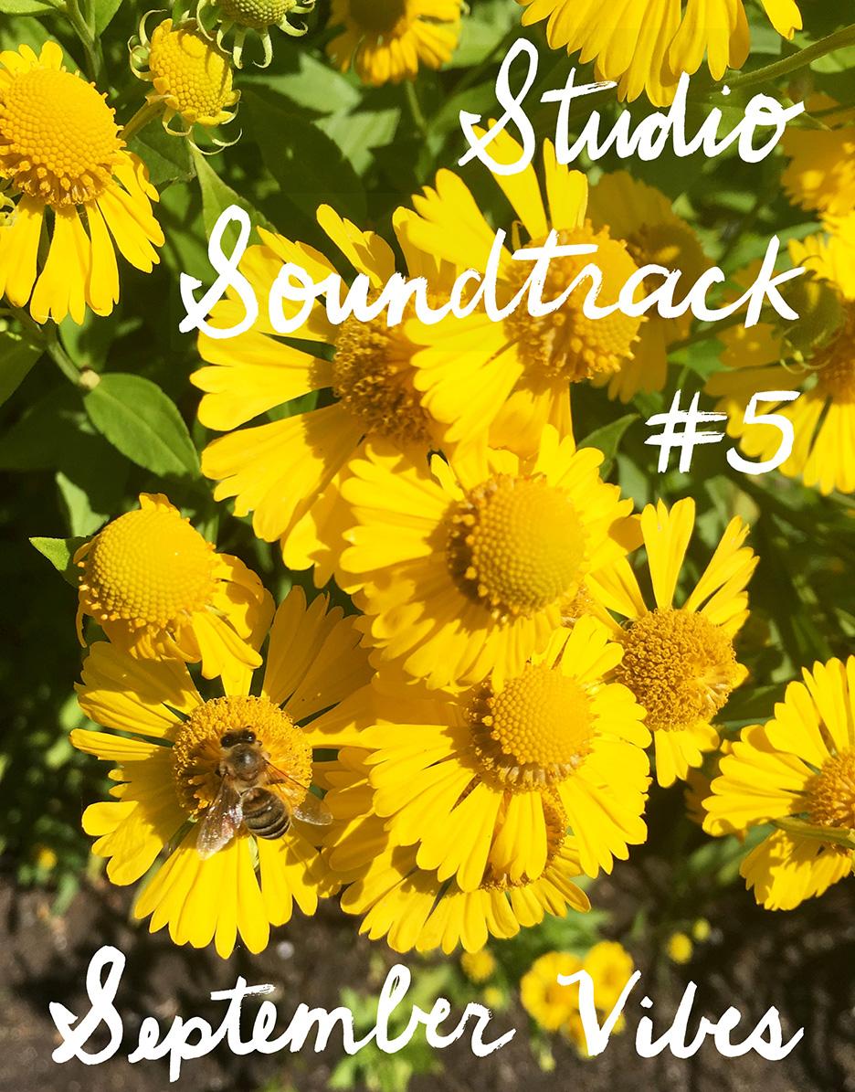 Studio Soundtrack #5 web res.jpg