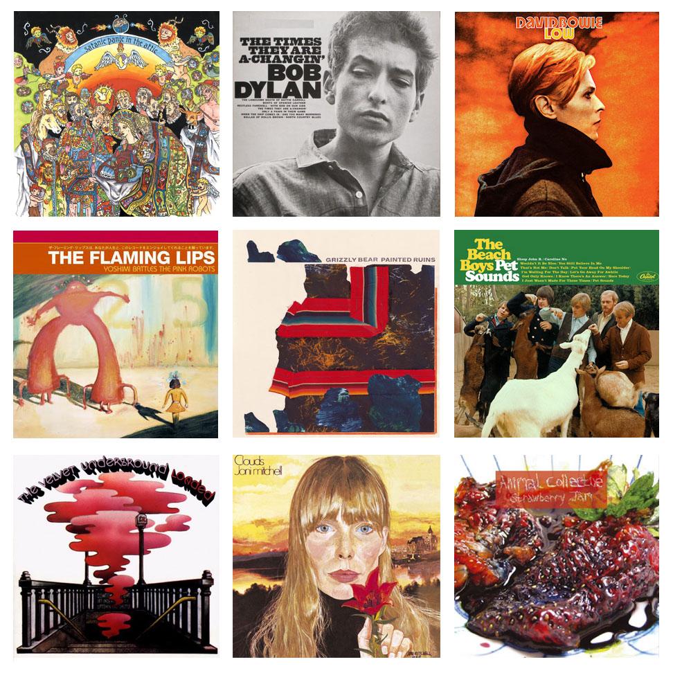 SS no 7 albums.jpg