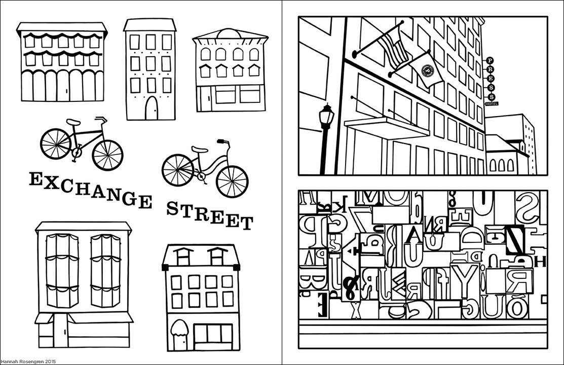 72 res spread_exchange street and hotel exterior_BORDER.jpg