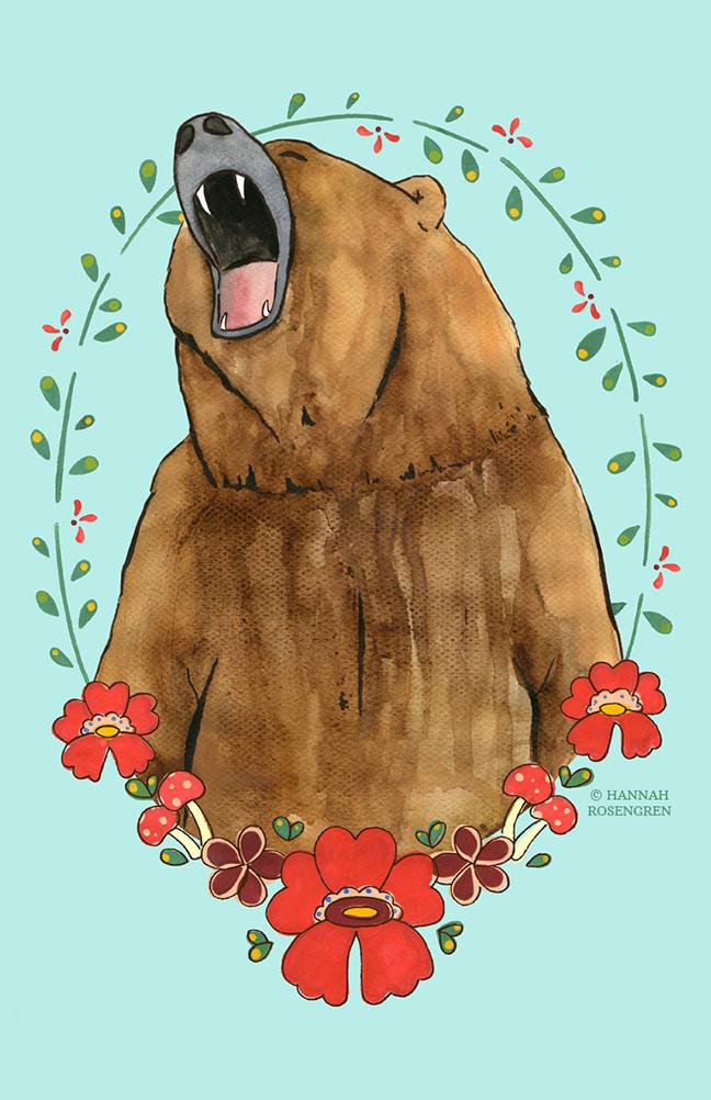 roaring bear posterWEB 72 res_smaller new site.jpg