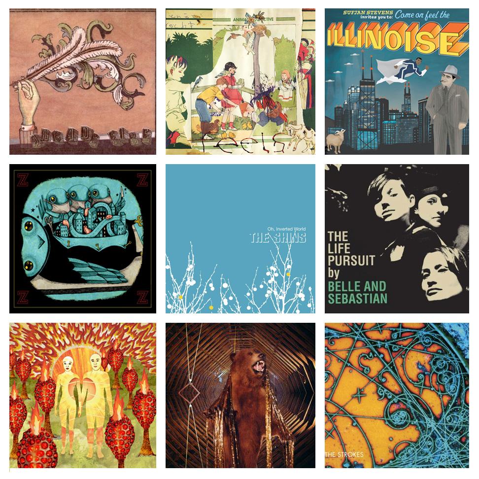 SS no 8 albums.jpg