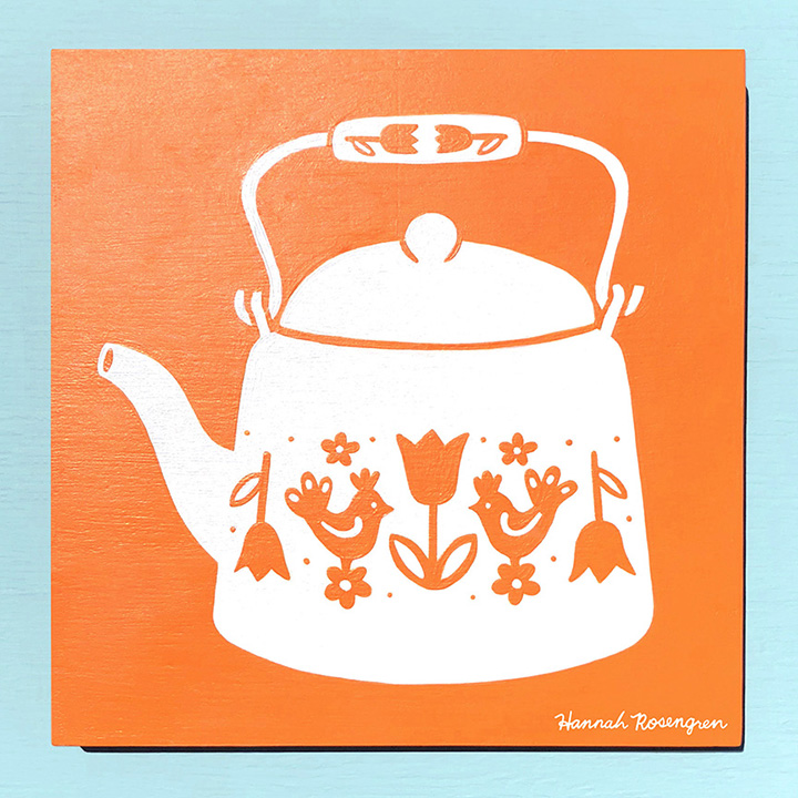 eat more art orange kettle WEB RES 72_10x10_blue background.jpg