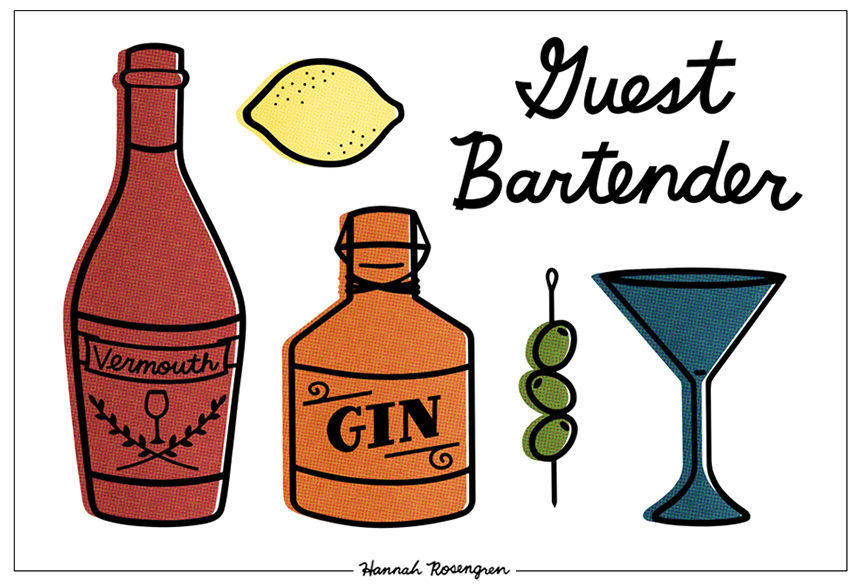 Guest Bartender WEB RES 72.png