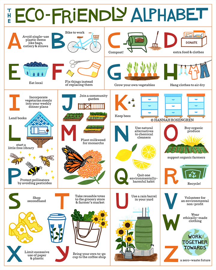 Eco Friendly ABC Poster_72 RES WEB_PNG_smaller for SITE.png