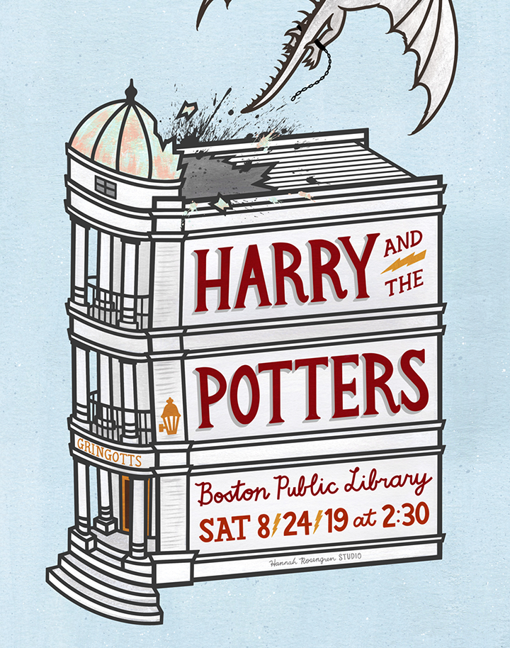 Harry and the Potters Poster_Web Res_72_png_smaller for site.png