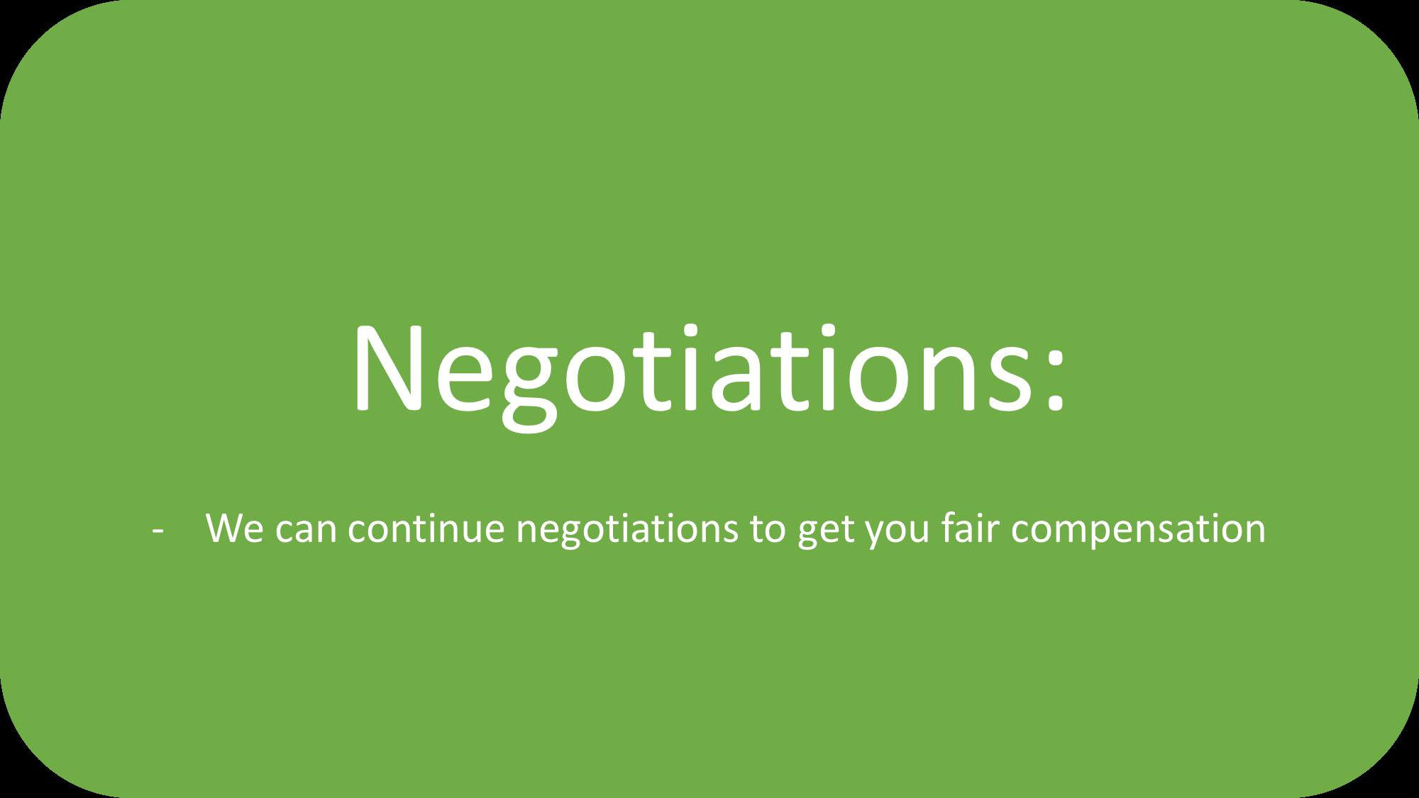 Negotiations 2.png