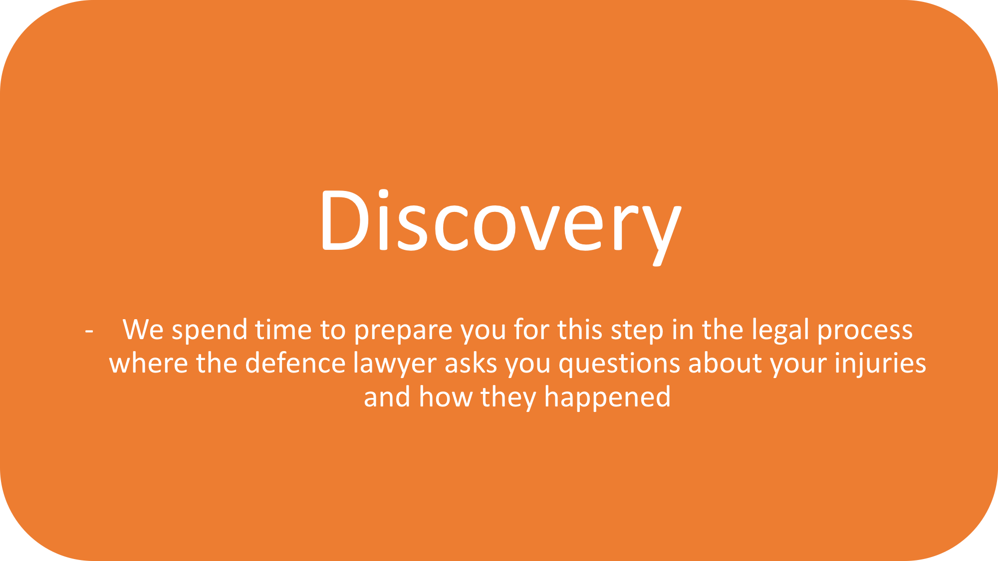 discovery 2.png