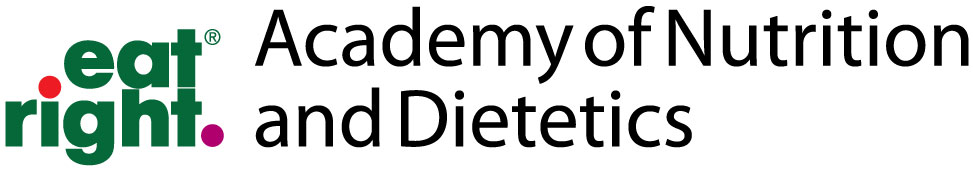 Academy_of_Nutrition_and_Dietetics_logo.jpg