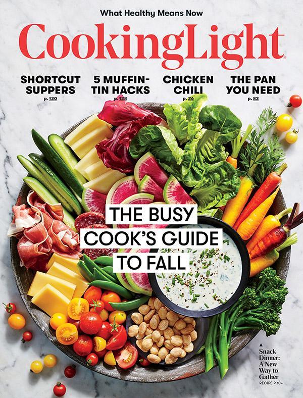 cookinglight.jpg