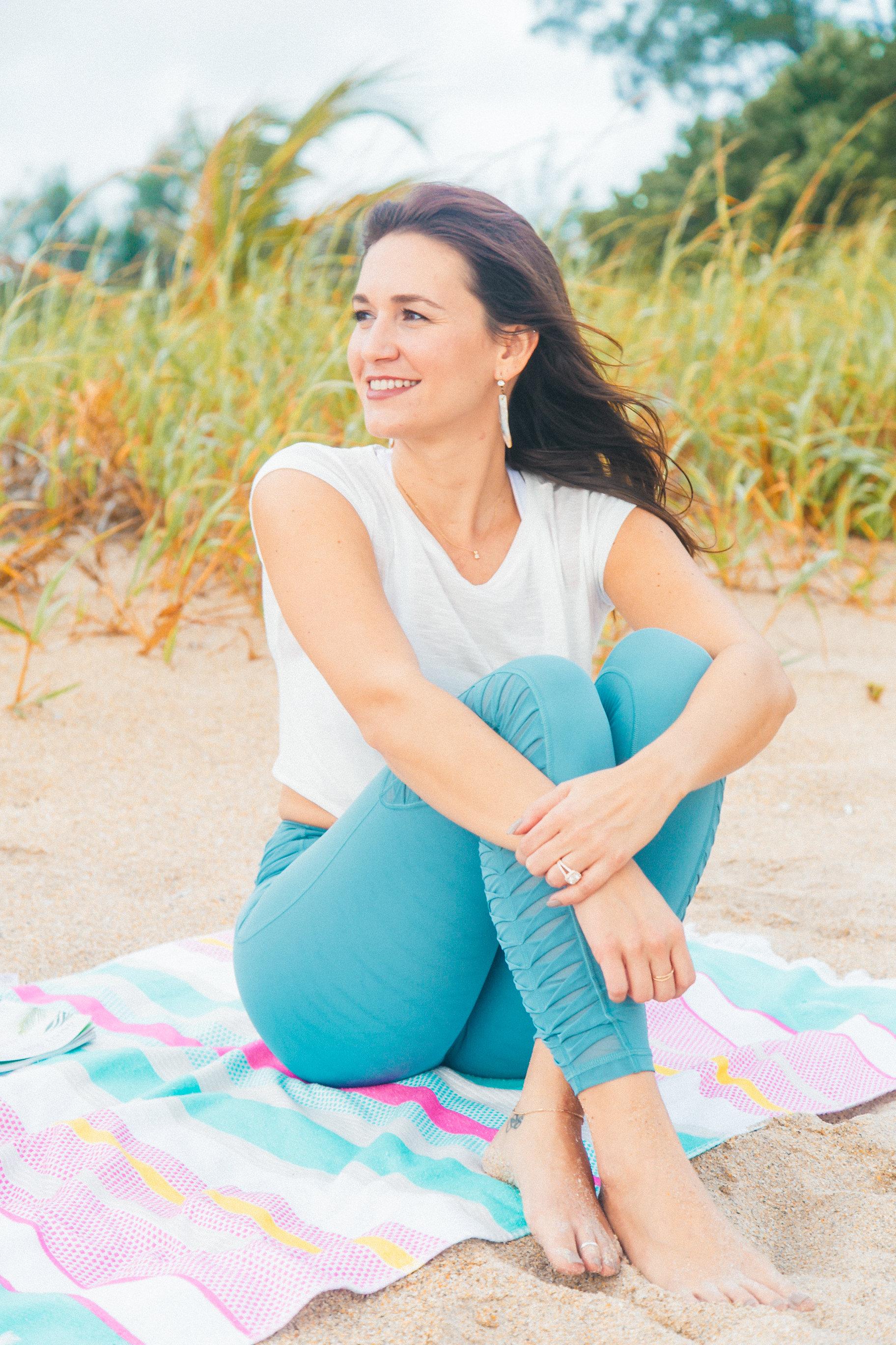 Wellness Living RD-2018 10 9 Sheila-0043.jpg