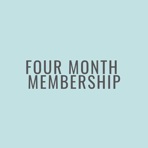FOUR MONTH MEMBERSHIP-2.png