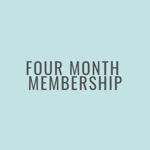 FOUR MONTH MEMBERSHIP-2.png