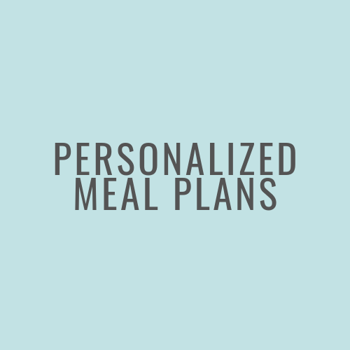 MEAL PLAN.png