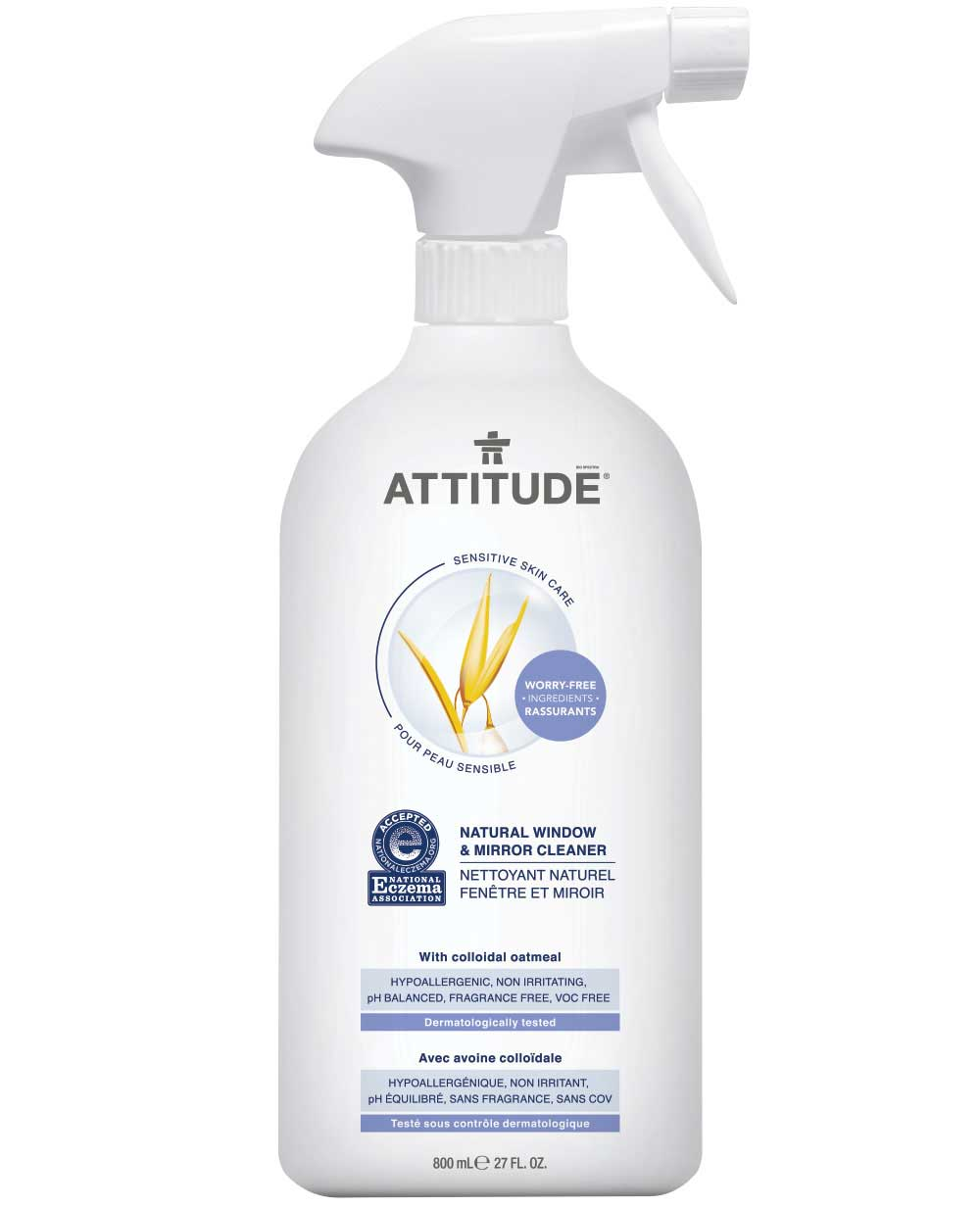 HOUSEHOLD CLEANING PRODUCTS, GOOD FOR KIDS AND SENSITIVE IMMUNE SYSTEMS