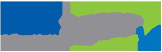 logo-velscope.png