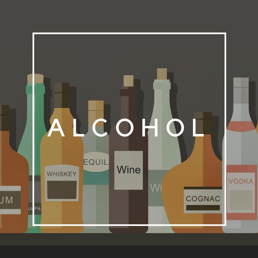 Alocohol.png