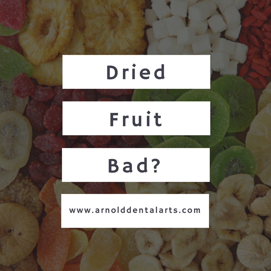 Dried Fruit.png
