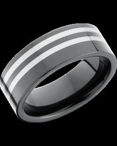 Tungsten Ceramic