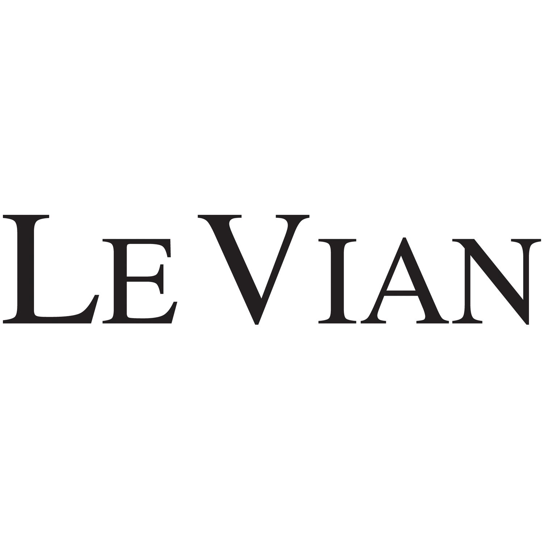levian_logo_south_hills_jewelers_Pittsburgh.jpg