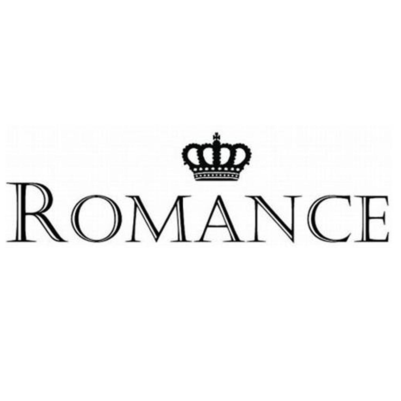 romance_kim_international_logo_south_hills_jewelers_Pittsburgh.jpg