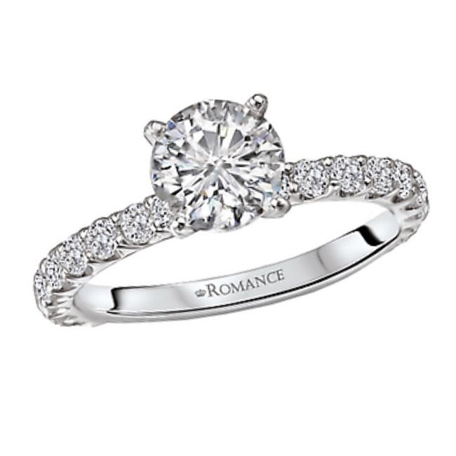 south_hills_jewelers_romance_engagement_pittsburgh.jpg