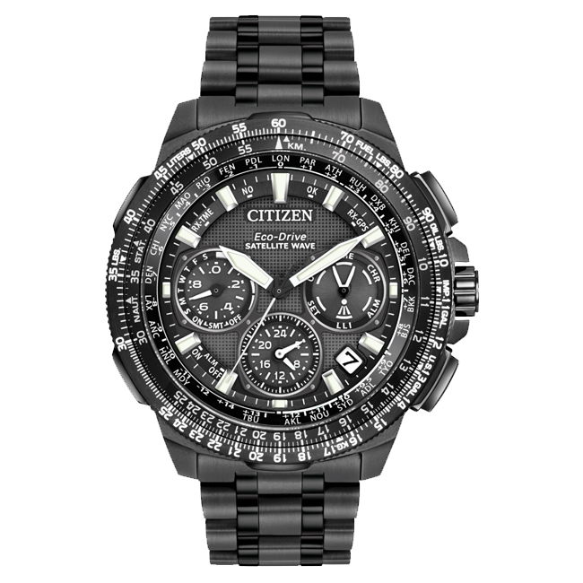 south_hills_jewelers_citizen_watches_pittsburgh.jpg