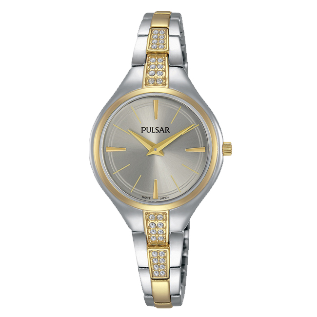 south_hills_jewelers_pulsar_watches_pittsburgh.jpg