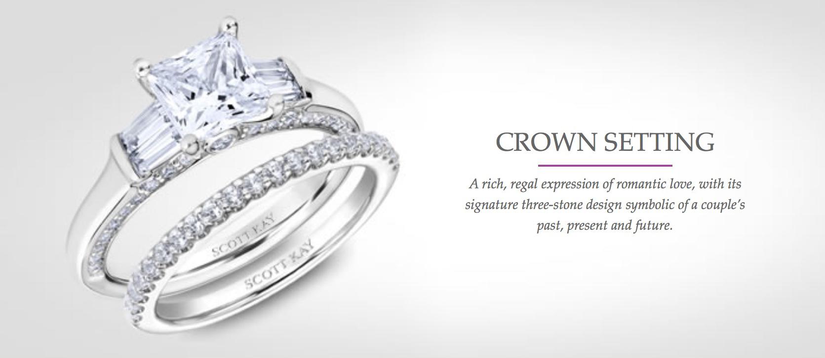 scott_kay_southhillsjewelers_crown.jpg