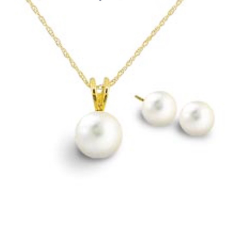 white_isle_pealrs_southhillsjewelers_jewelry2.jpg