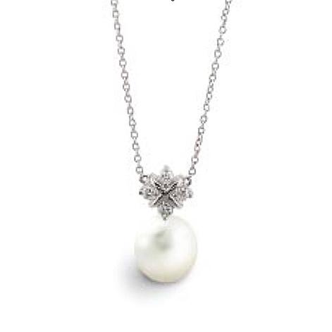 white_isle_pealrs_southhillsjewelers_necklace.jpg
