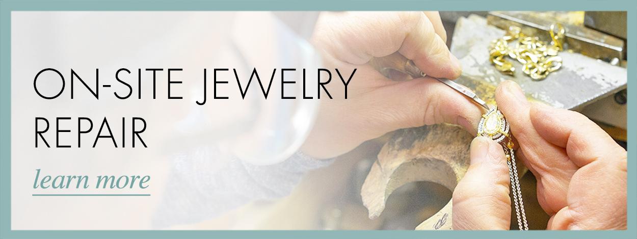 homepage_southhillsjewelers_jewelrycleaningrepair2.jpg