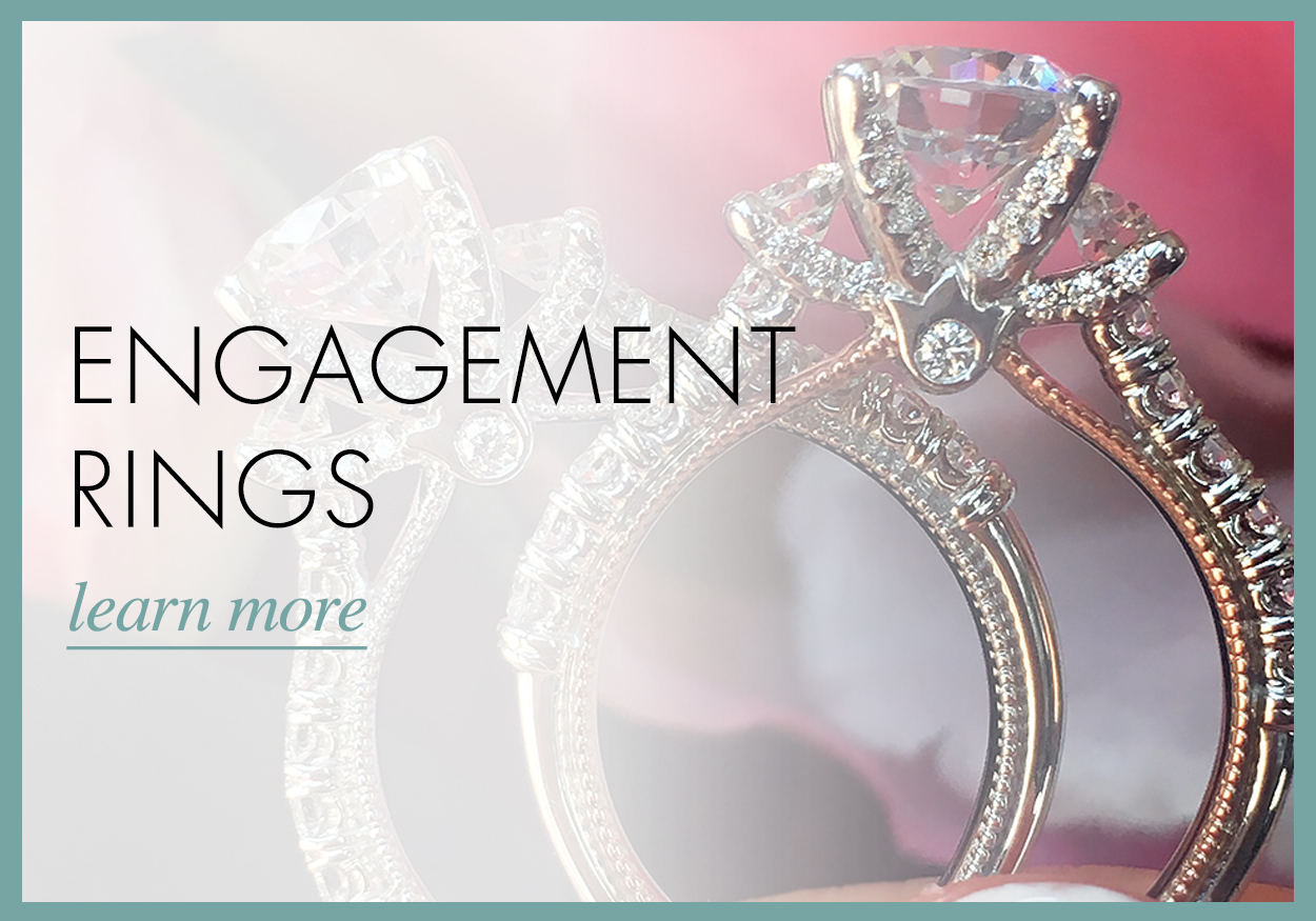 South Hills Jewelers | Since 1982  When You Want Jewelry