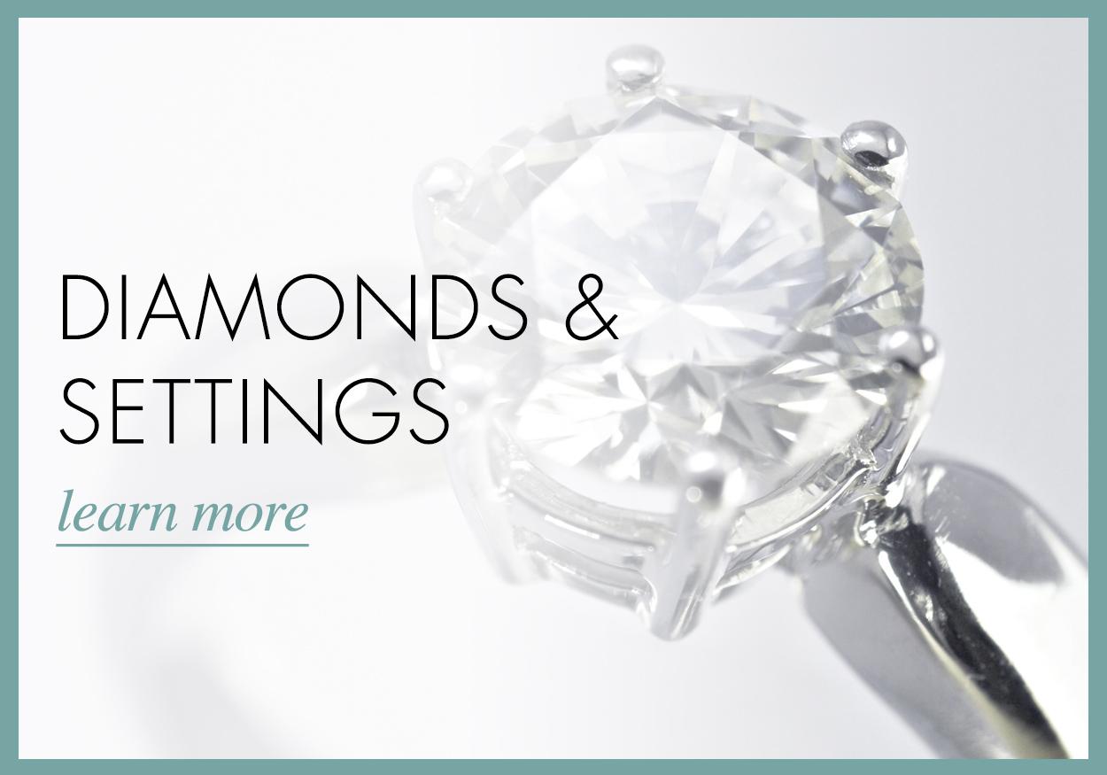 homepage_southhillsjewelers_diamondssettings.jpg