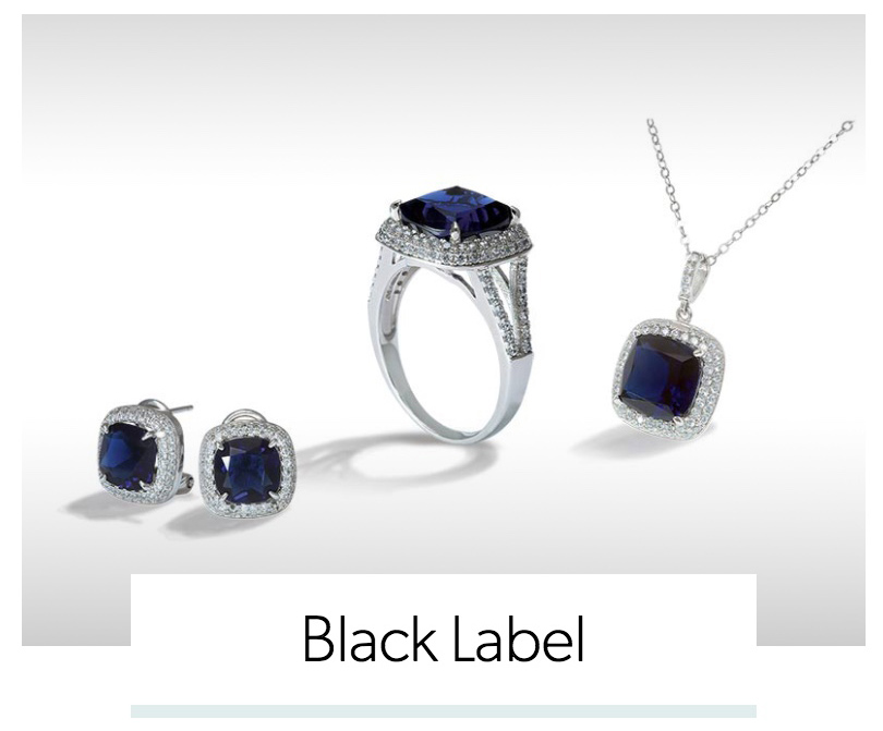 kellywaters_blacklabel_southhillsjewelers.jpg