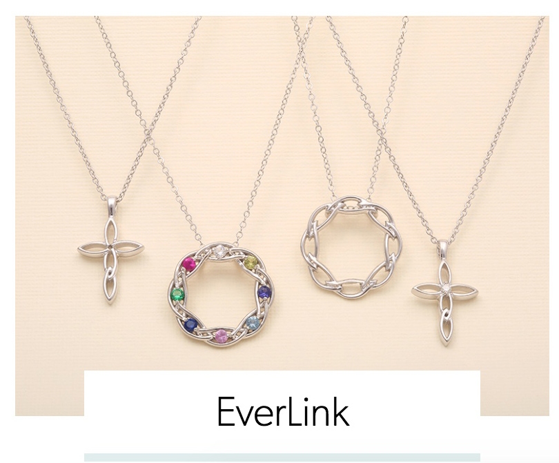kellywaters_everlink_southhillsjewelers.jpg