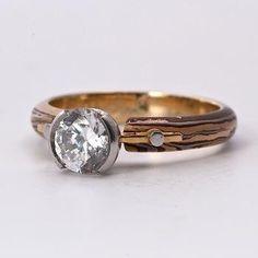 12f7d80361b251682d634f7ee5c93d55--vintage-diamond-rings-vintage-rings.jpg