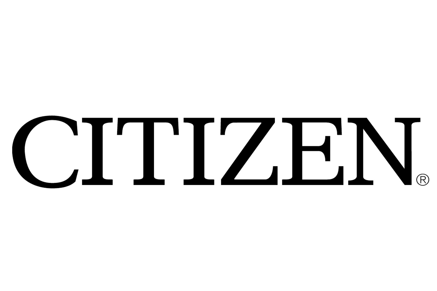 Citizen_logo_south_hills_jewelers_Pittsburgh.jpg