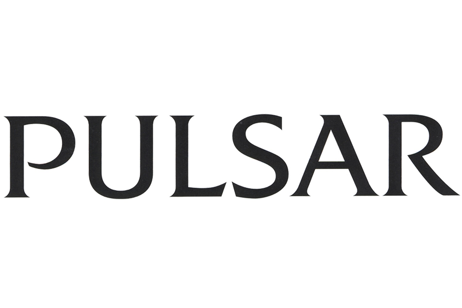 pulsar_logo_south_hills_jewelers_Pittsburgh.jpg