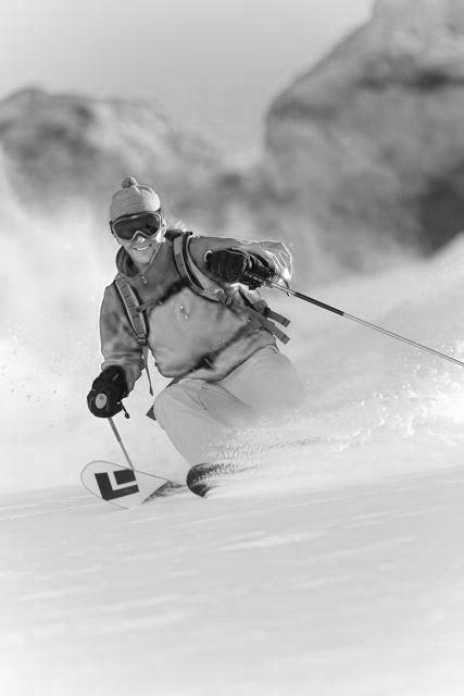 Amy+ski.jpg