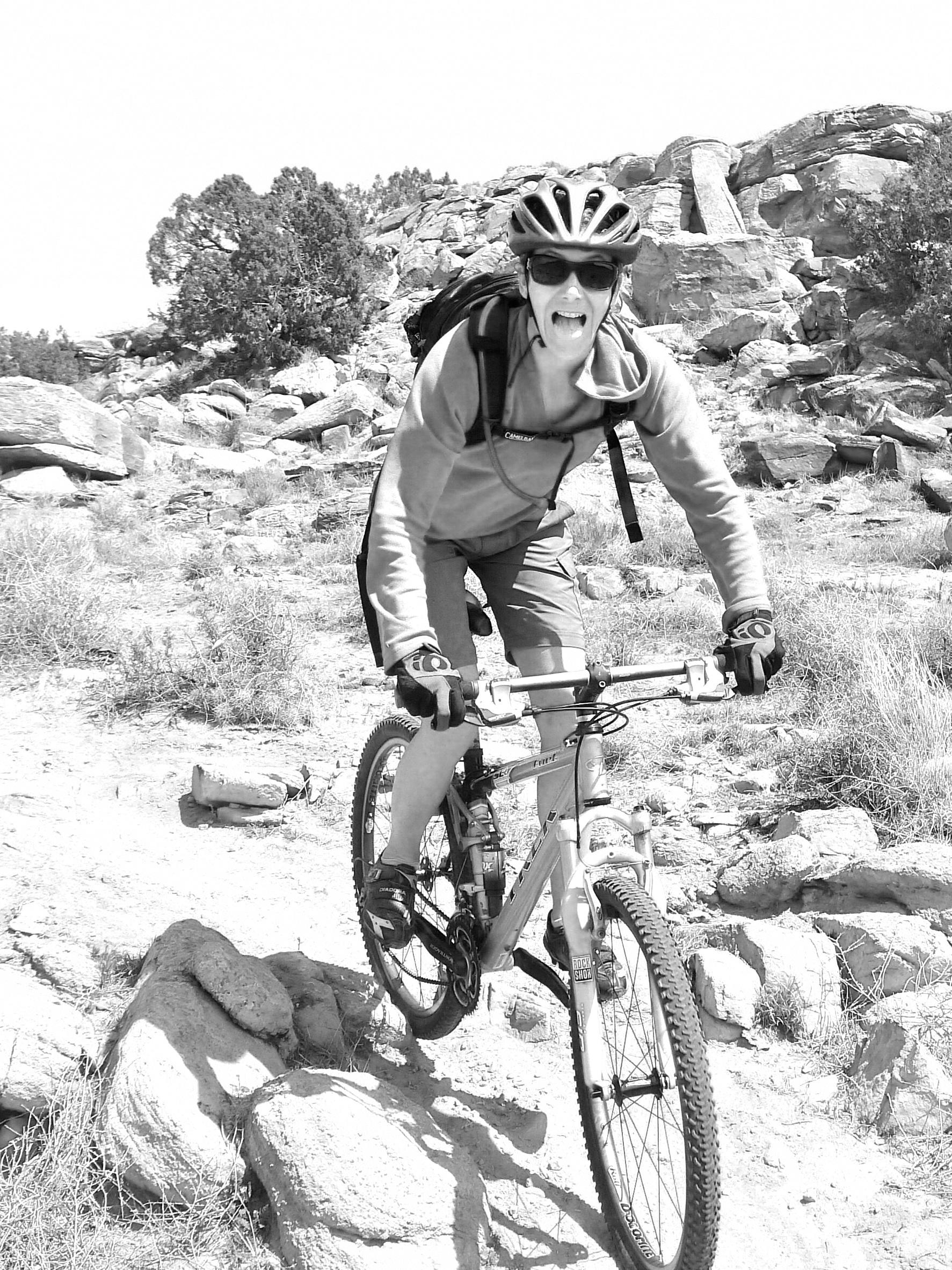bike+mom.jpg