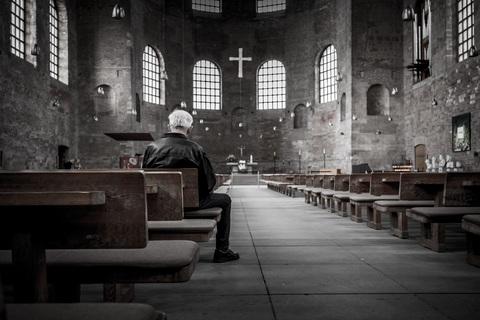 person-street-alley-religion-darkness-church-8792-pxhere.com-3.jpg