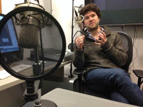 podcast-guy.jpg
