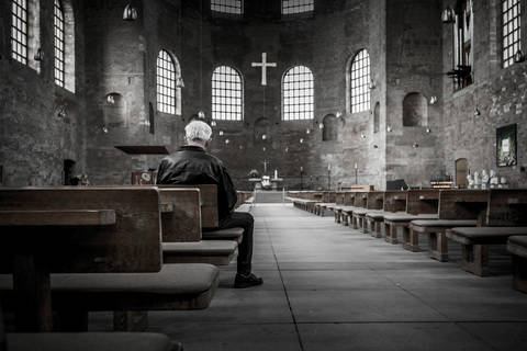 church-guy-sm.jpg