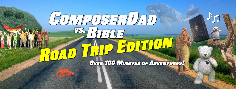 road-trip-redux-promoo-100-minutes-narrow.jpg