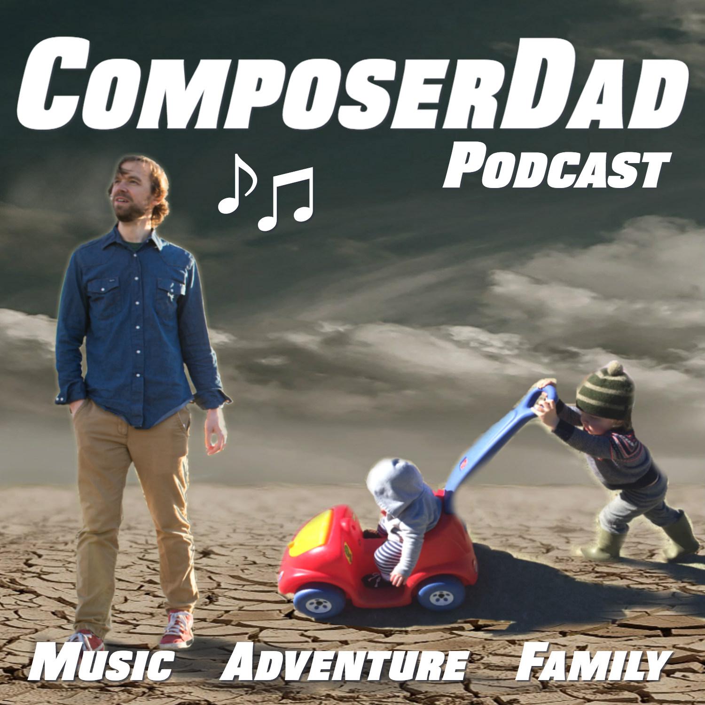 ComposerDadPodcast-2019-MASTER-c-lorez.jpg