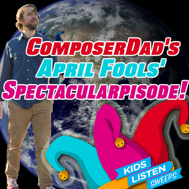Kids LIsten April Fools 4 smallest.jpg