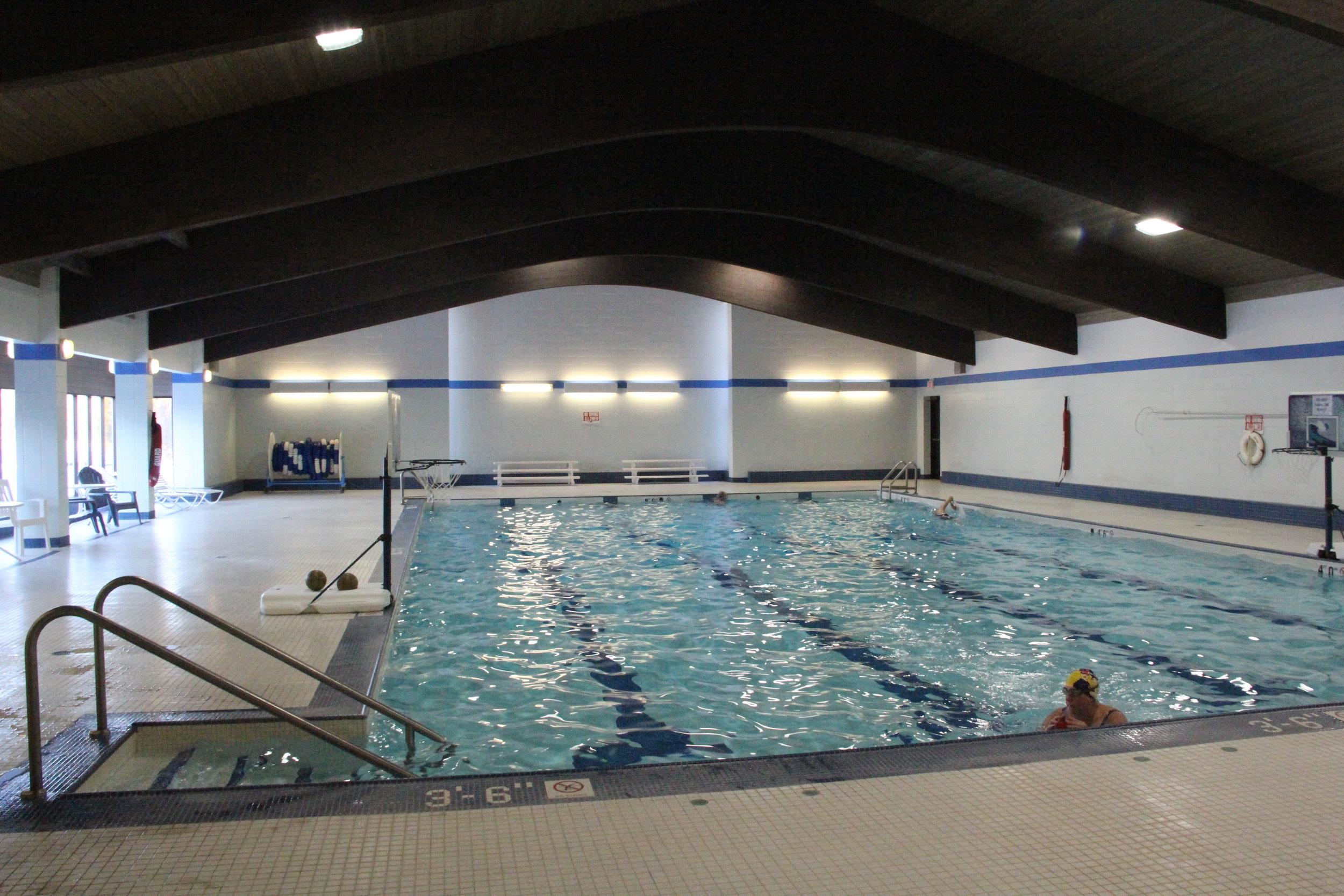 Mosling_Recreation_Center_Pool.JPG